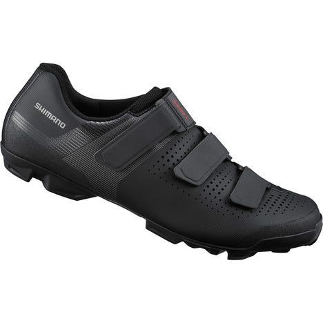 XC1 (XC100) SPD Shoes