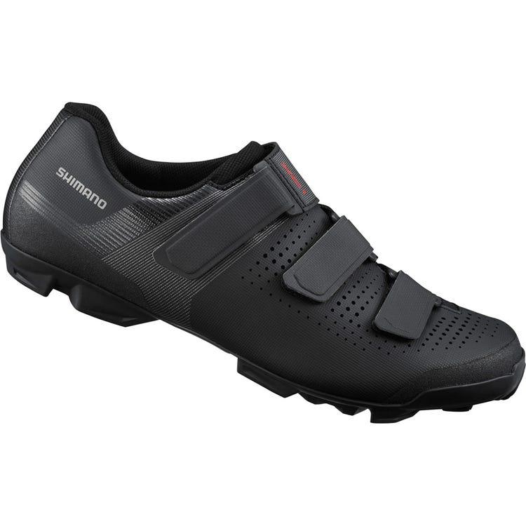 Shimano XC1 (XC100) SPD Shoes