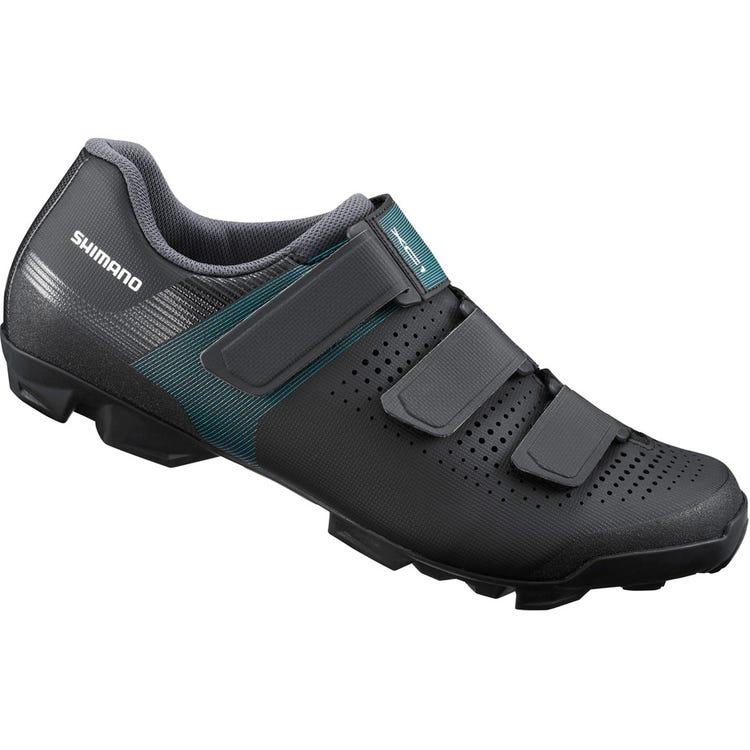 Shimano XC1 (XC100W) SPD Women's Shoes