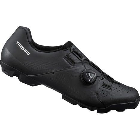 XC3 (XC300) SPD Shoes