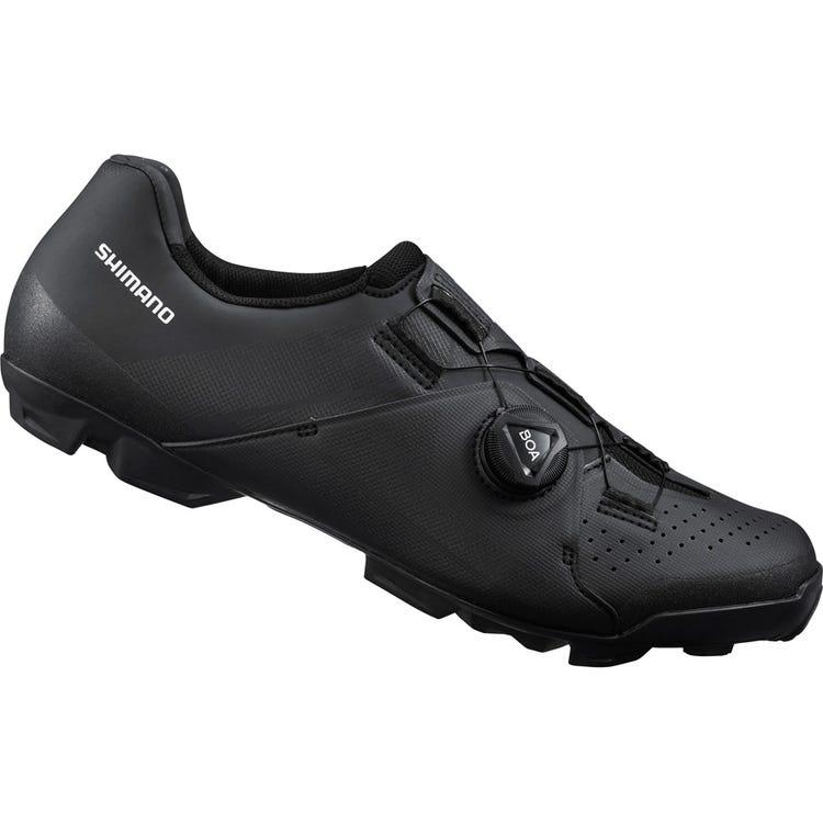 Shimano XC3 (XC300) SPD Shoes