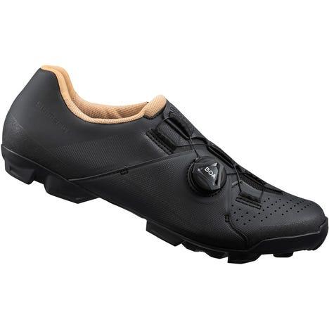 XC3 (XC300W) SPD Women's Shoes
