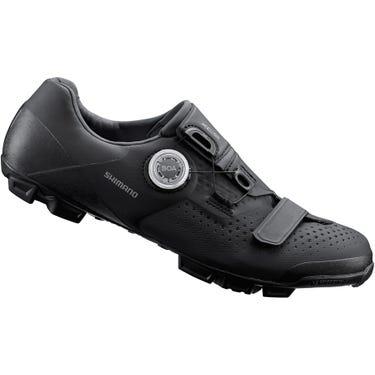 XC5 (XC501) SPD Shoes