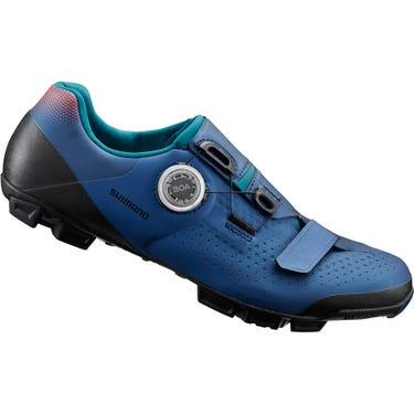 XC5W (XC501W) SPD Women's Shoes