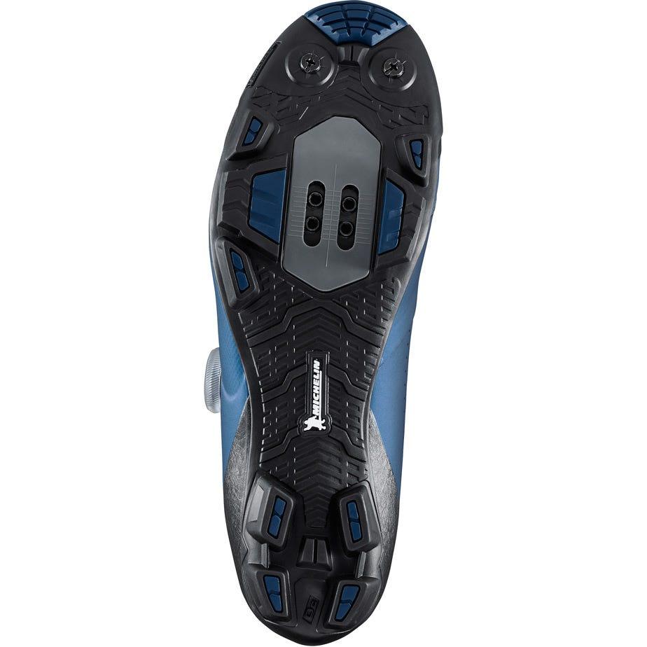 Shimano XC5W (XC501W) SPD Women's Shoes