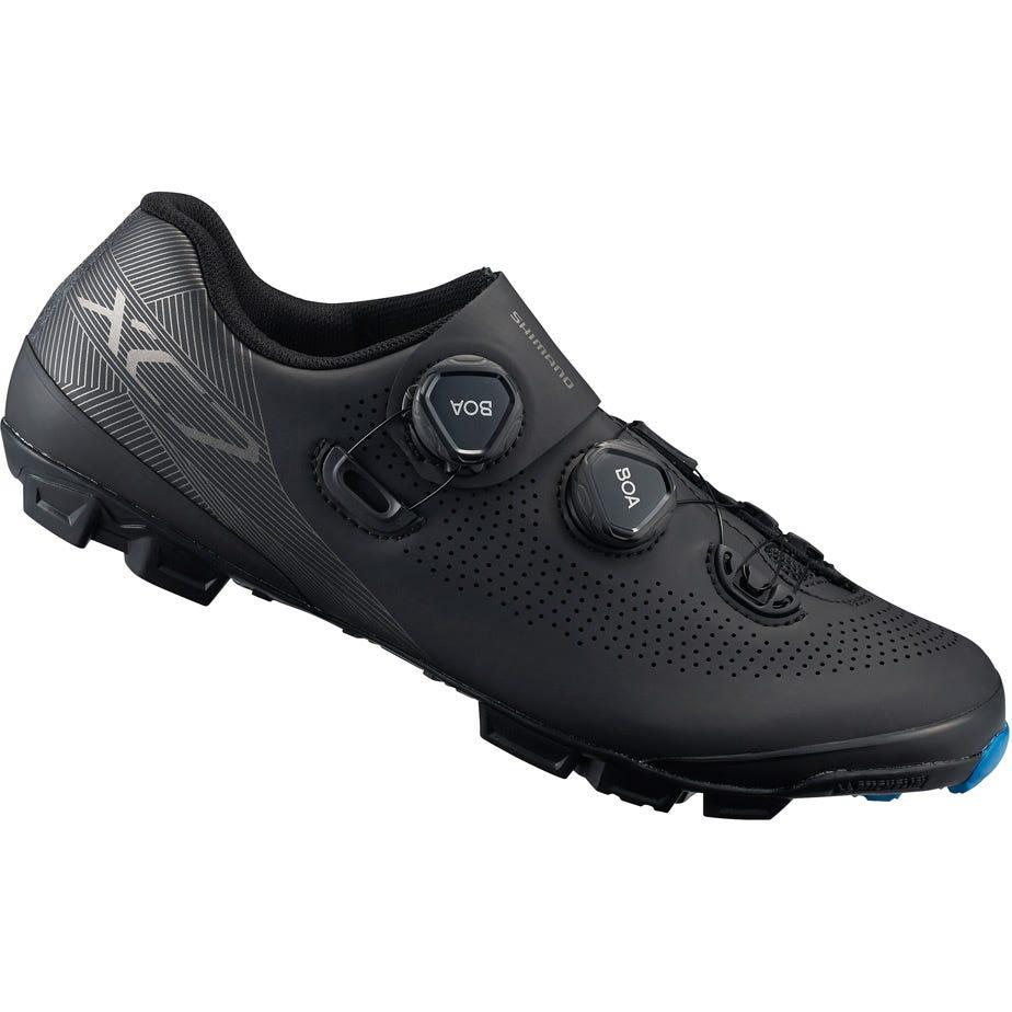 Shimano XC7 (XC701) SPD Shoes