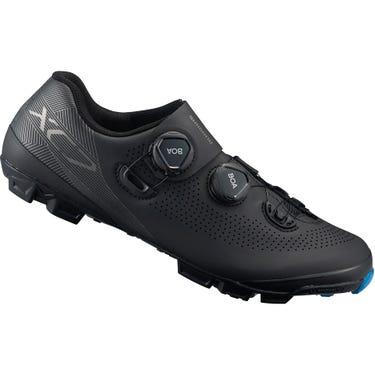 XC7 (XC701) SPD Shoes