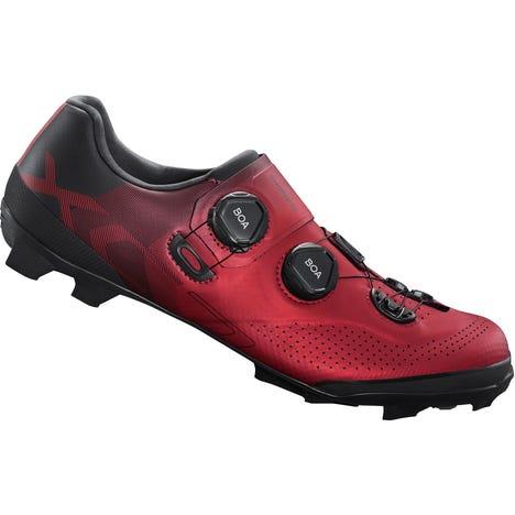XC7 (XC702) SPD Shoes