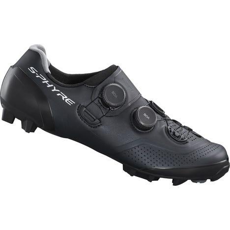 XC9 (XC902) SPD Shoes
