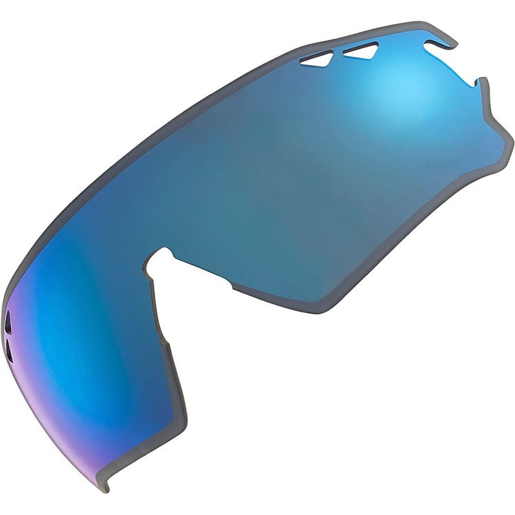 Madison Stealth spare lens