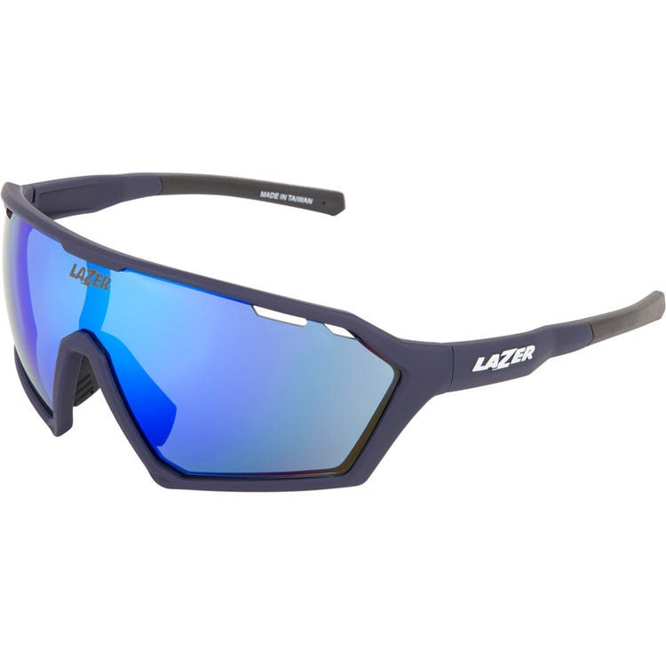 Lazer Walter Glasses