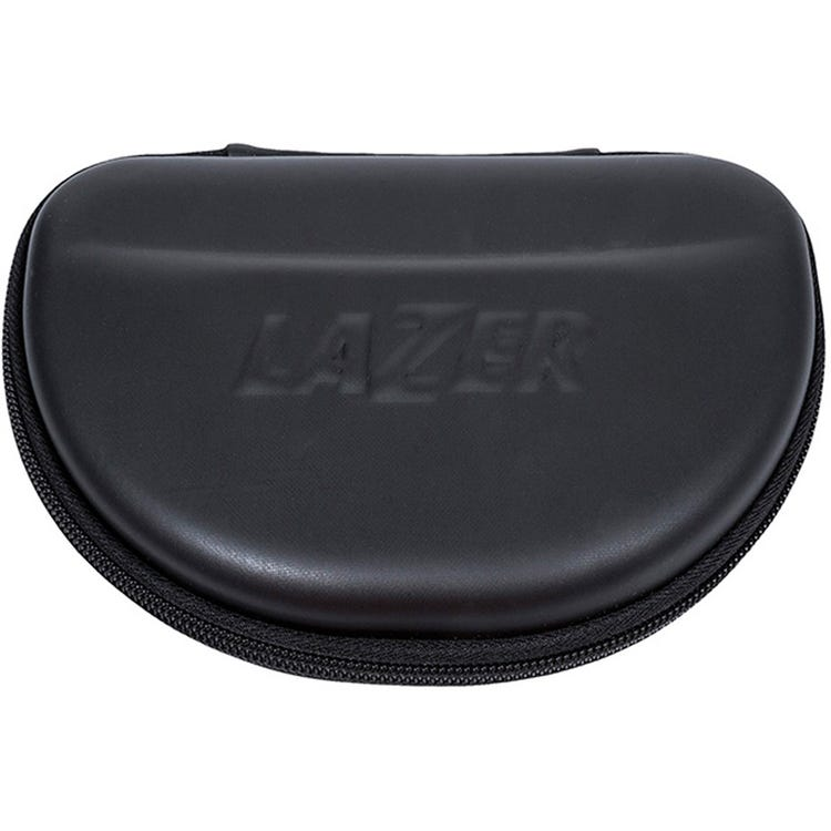 Lazer Large Hard Case M1