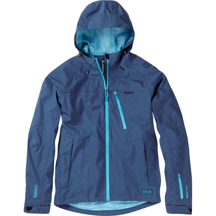 Madison Roam men's waterproof jacket