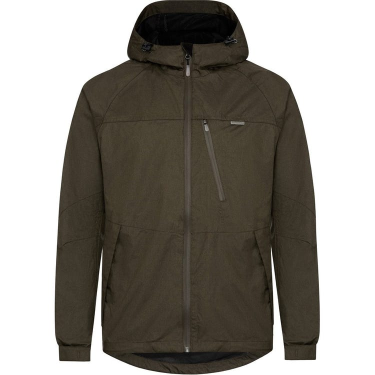 Madison Roam men's waterproof jacket v2