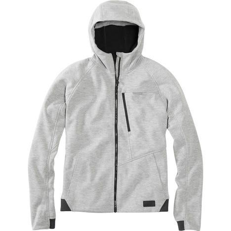 Roam men's softshell jacket