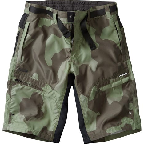Trail Men's Shorts