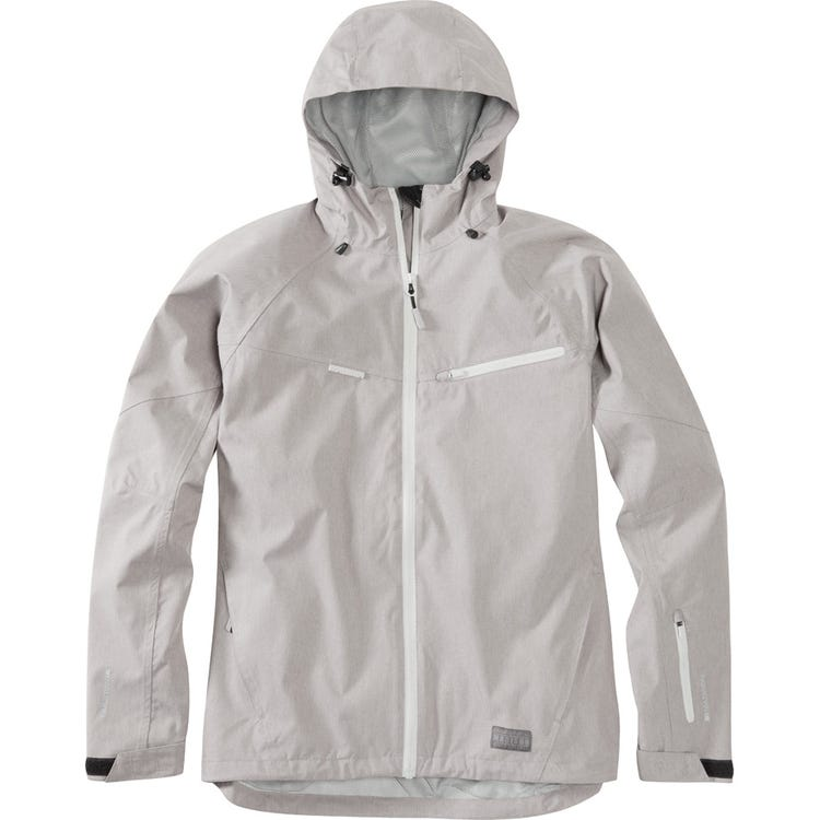 Madison Leia women's waterproof jacket