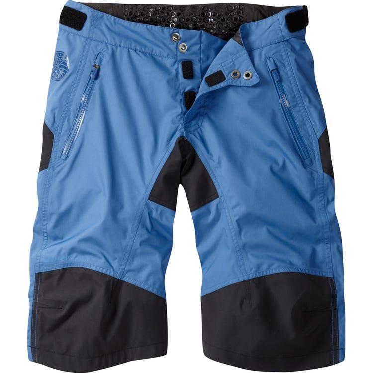 Madison DTE Women's Waterproof Shorts