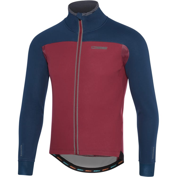 Madison RoadRace Premio men's softshell jacket
