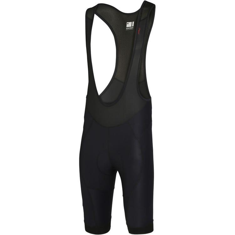 Madison RoadRace Apex men's bib shorts