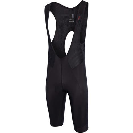 RoadRace Premio Thermal DWR men's bib shorts
