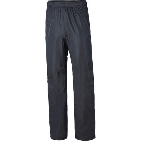 Madison Protec men's trousers