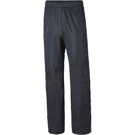 Protec men's trousers