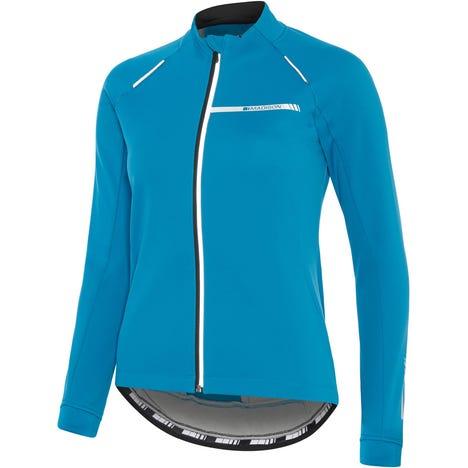 Madison Sportive women's softshell jacket