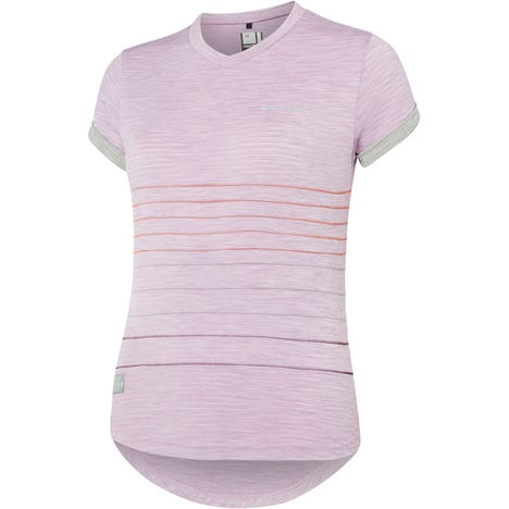 Madison Leia women's short sleeved jersey
