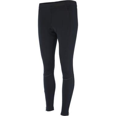 Stellar women's tights