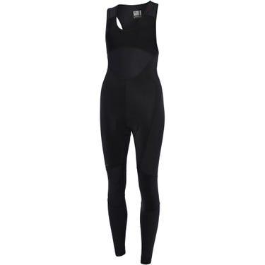 Sportive women's DWR bib tights