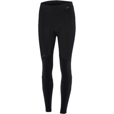 Sportive women's DWR tights