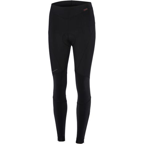 Madison Sportive women's DWR tights