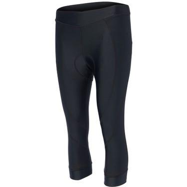 Keirin women's 3/4 shorts