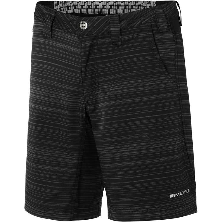 Madison Leia women's shorts
