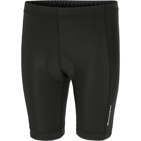 Track youth shorts