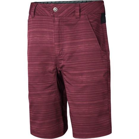 Roam men's shorts