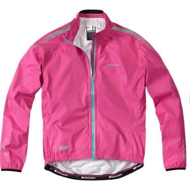 Oslo women's jacket