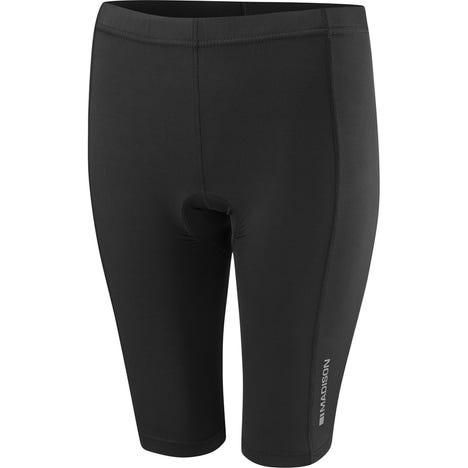 Track Women's Shorts
