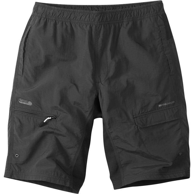 Madison Freewheel men's shorts