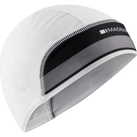 Isoler Mesh skullcap