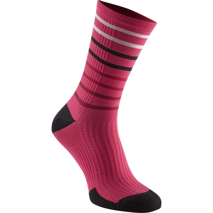 Madison RoadRace Premio extra long sock