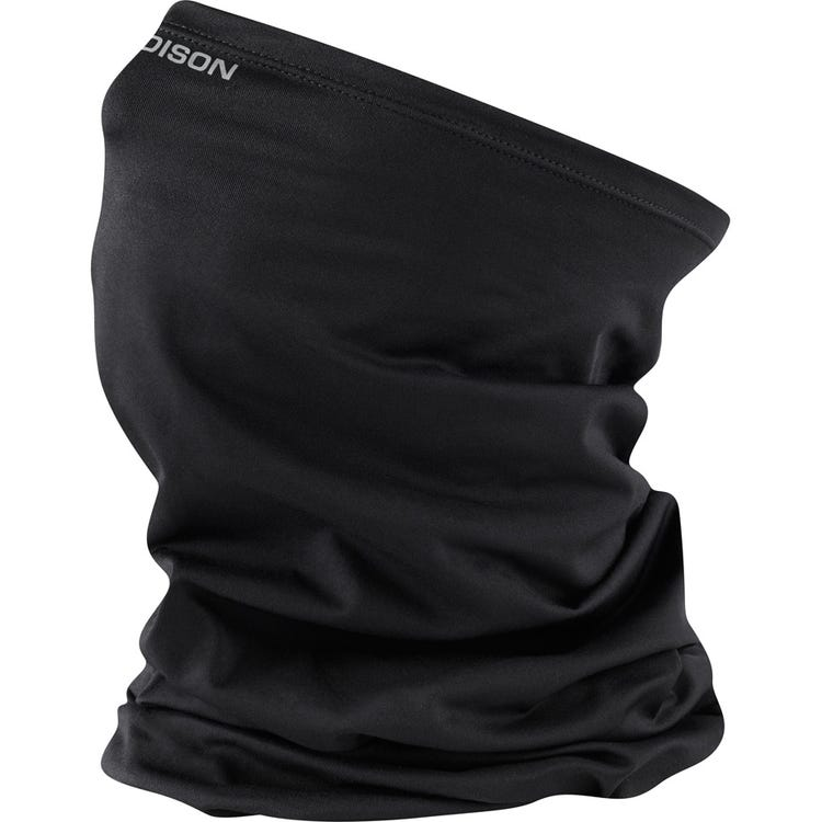 Madison Isoler Microfiber neck warmer