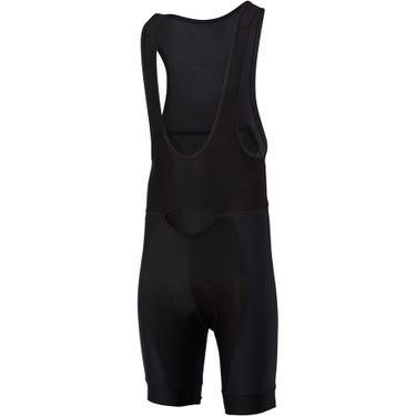 Flux Capacity men's liner bib shorts