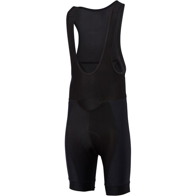 Madison Flux Capacity men's liner bib shorts