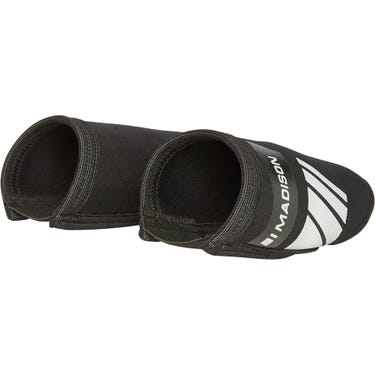 Sportive Thermal toe covers