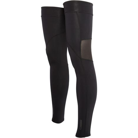RoadRace Optimus Softshell leg warmers