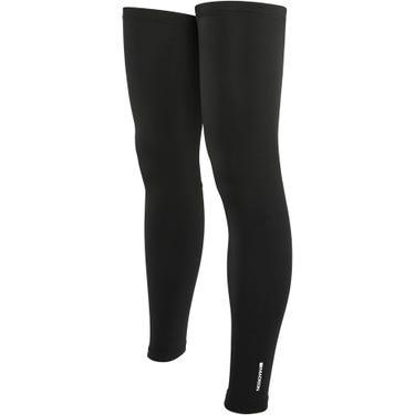 Isoler Thermal leg warmers