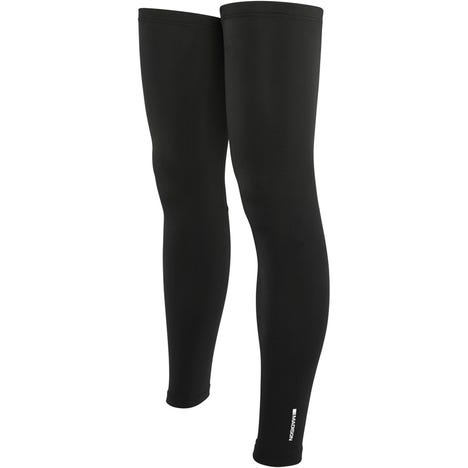 Isoler Thermal leg warmers