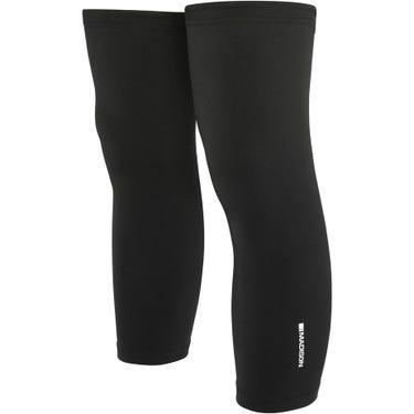 Isoler Thermal knee warmers